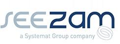seezam_logo