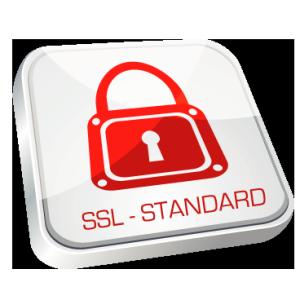 ssl_standard